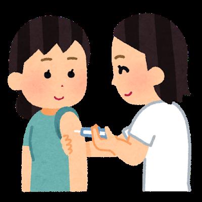 接種 予測 ワクチン コロナ